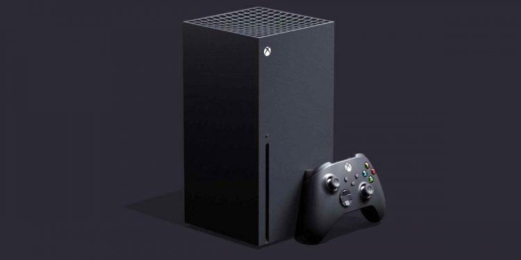 Xbox sunumunda gösterilen tüm oyunlar