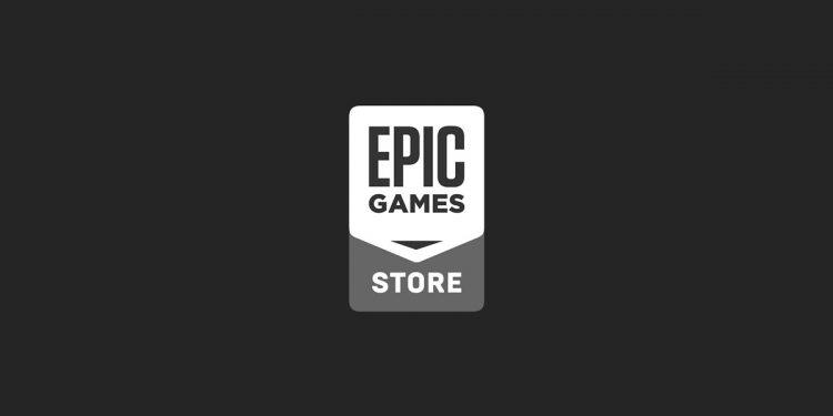 Epic Games'in Yeni Ücretsiz Oyunu / Epic Games'in Ücretsiz Oyunu