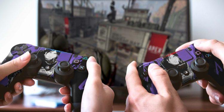 En Kötü PS4 Oyunları