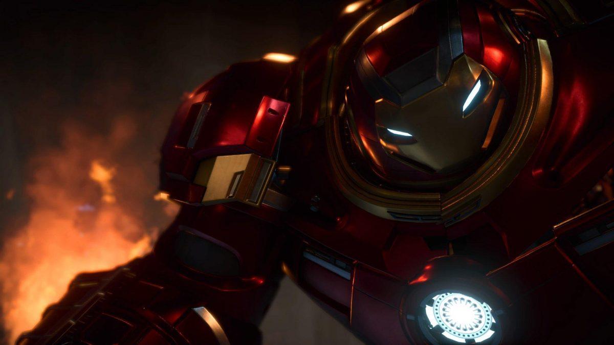 Marvel's Avengers Beta İnceleme