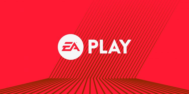 Game Pass ve EA Play