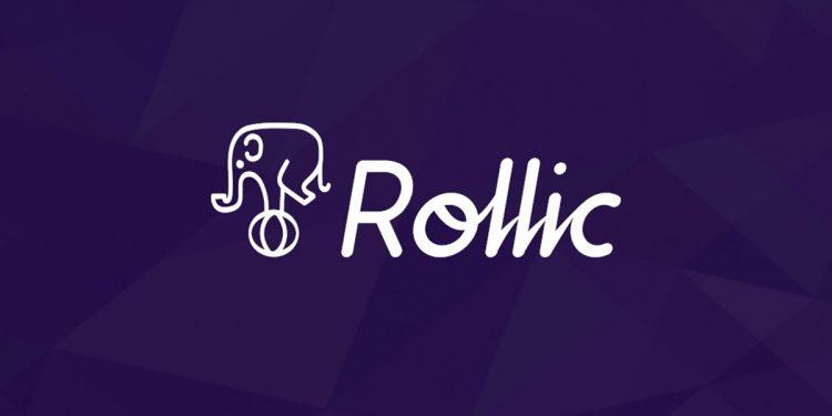 Zynga Türk şirketi Rollic Games'i