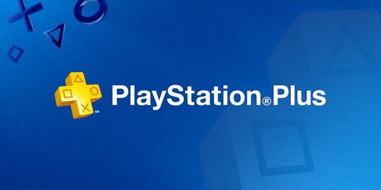 PS Plus Kasım 2020 Oyunları