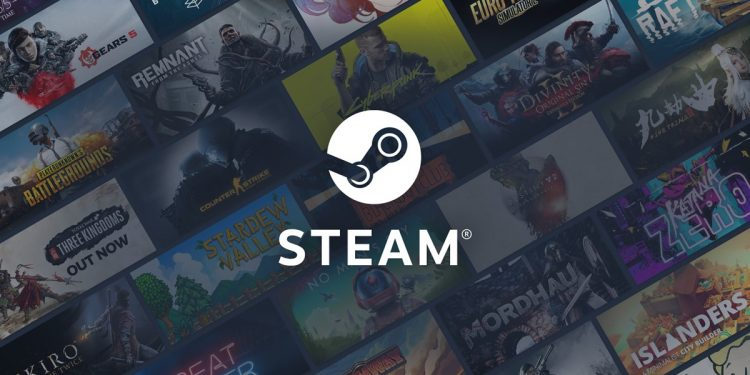 Steam En İyi 50 TL Altı Oyunlar