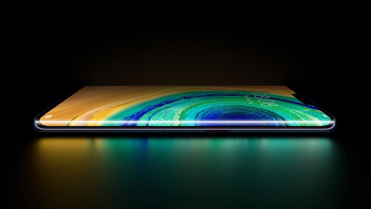 Huawei Mate 40 Özellikleri Fiyatı ve Çıkış Tarihi