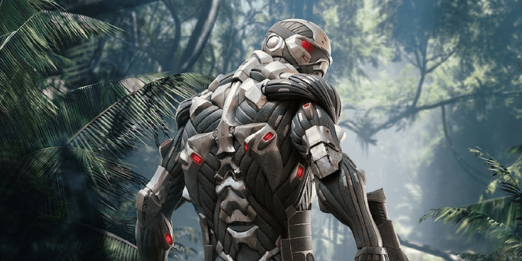 Crysis Remastered İnceleme