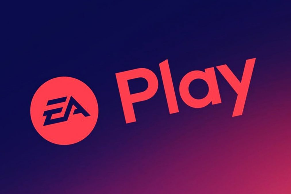 EA Play Oyunları-1