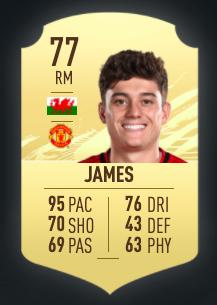 FIFA 21 En hızlı oyuncular-2-3-4--5-6-7-4