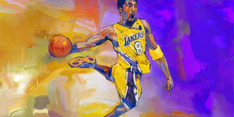 NBA 2K21 İnceleme