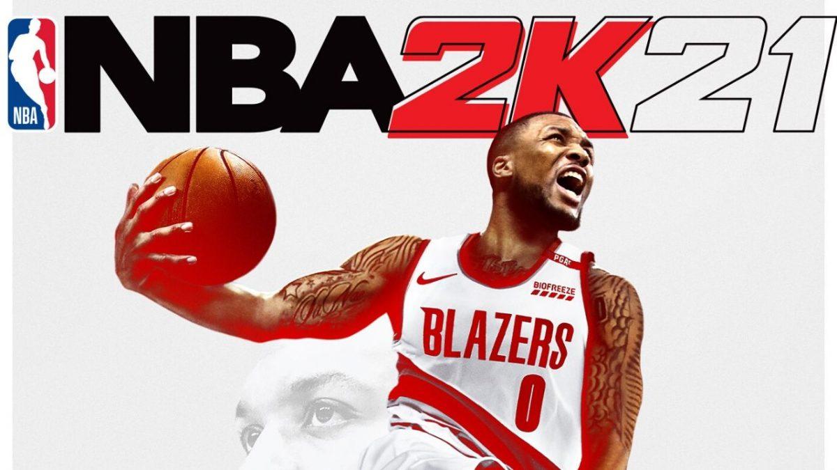 NBA 2K21 İnceleme-6