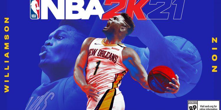 NBA2K21 en iyi oyuncular