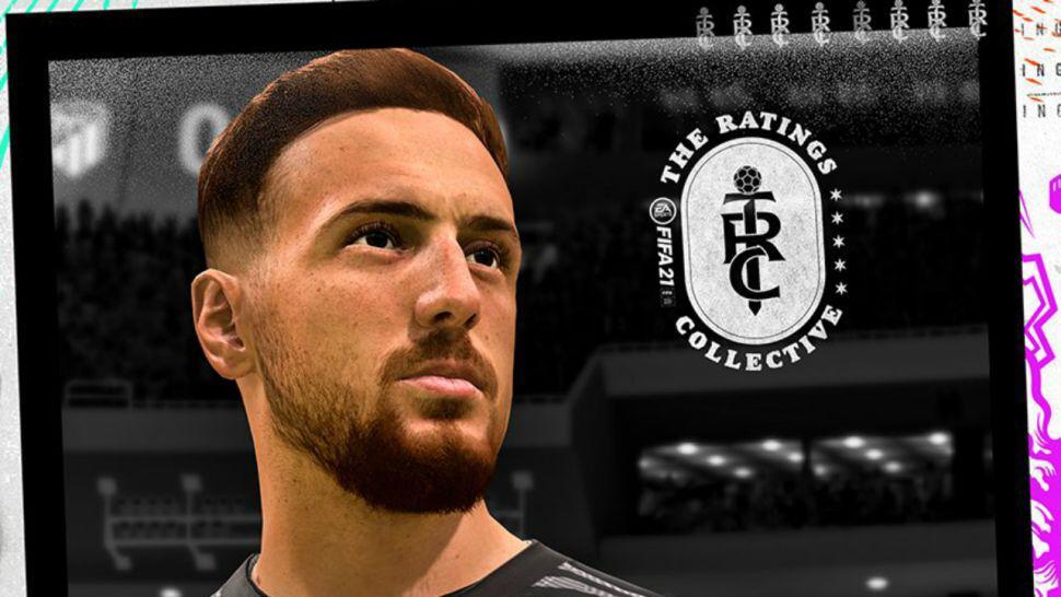 FIFA 21 En İyi Oyuncular!-1