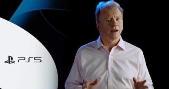 Playstation CEO'sundan Xbox Series S İçin Açıklamalar!