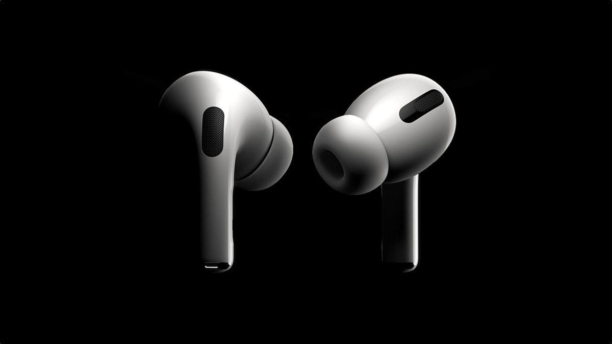 En iyi Kablosuz Oyuncu Kulaklıkları