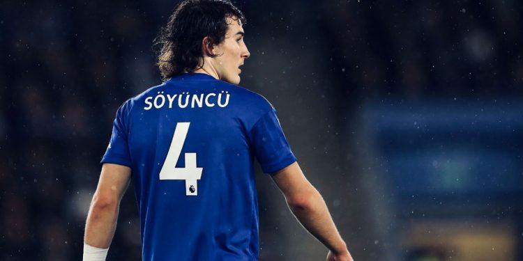 fifa 21 en iyi türk futbolcular listesi