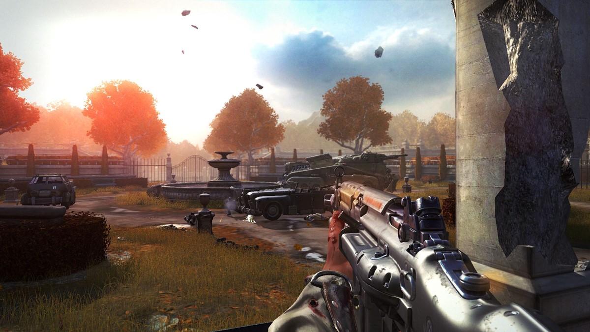 PS Plus Ekim 2020 Oyunları / PlayStation Plus Ekim 2020 Oyunları