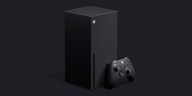 Xbox Series X vs Xbox Series S Kıyaslaması