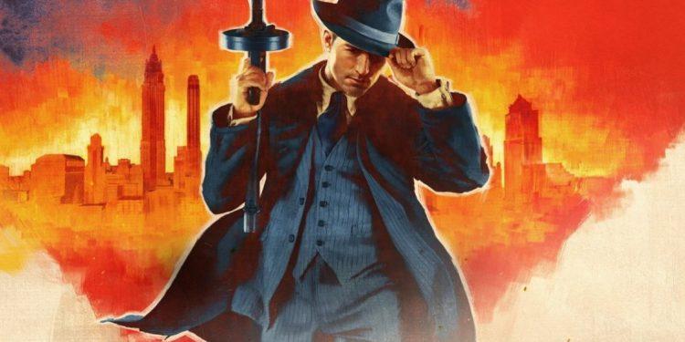 Mafia: Definitive Edition İnceleme