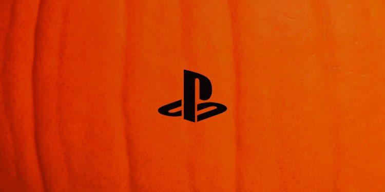 PlayStation Store Cadılar Bayramı İndirimleri