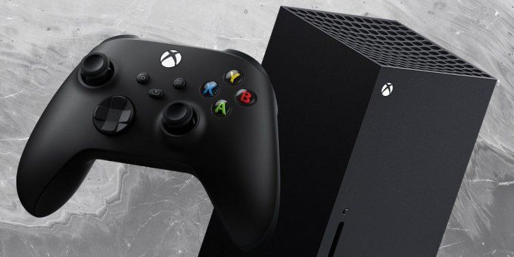 Xbox Series X ve S Türkiye'de Ön Siparişe Açıldı / Xbox Series X Almak için 5 Neden