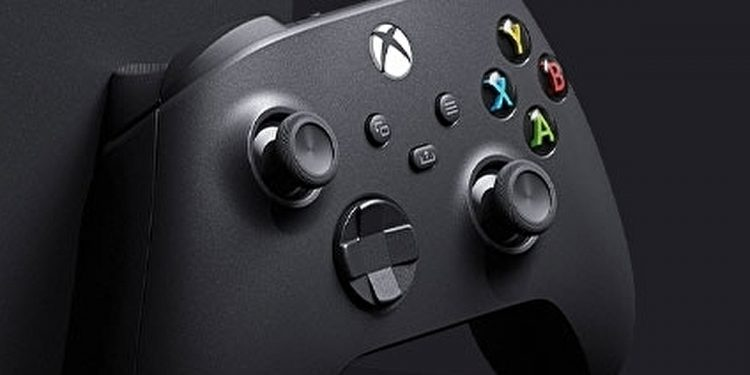 Yeni Nesil Xbox Kontrolcüsünün TR Fiyatı