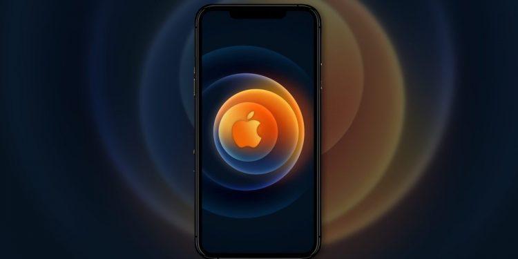 iPhone 12 Özellikleri, Fiyatı ve Çıkış Tarihi