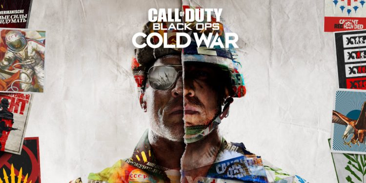 Call Of Duty: Black Ops Cold War Beta İnceleme