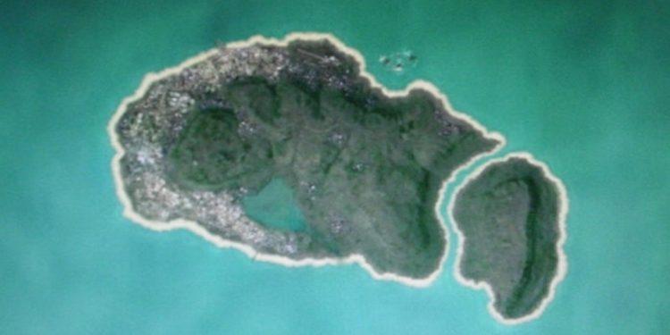 gta 6 rio de jenairo