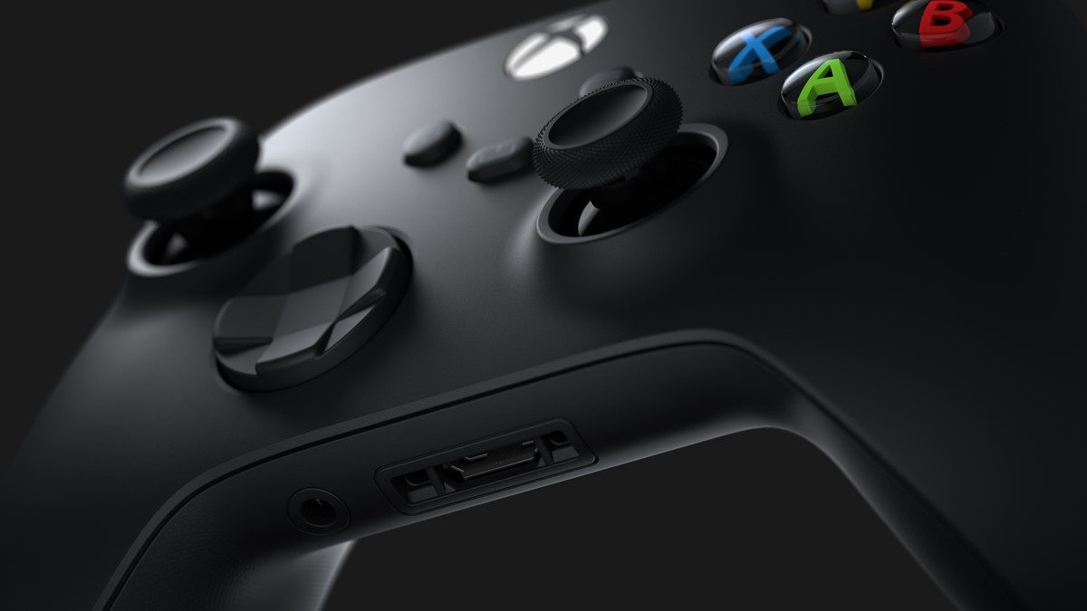 Sony PlayStation 5 (PS5) Kıyaslamaları