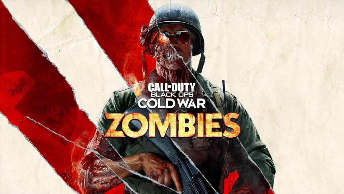 Call Of Duty: Black Ops Cold War İnceleme kutu zombii-2