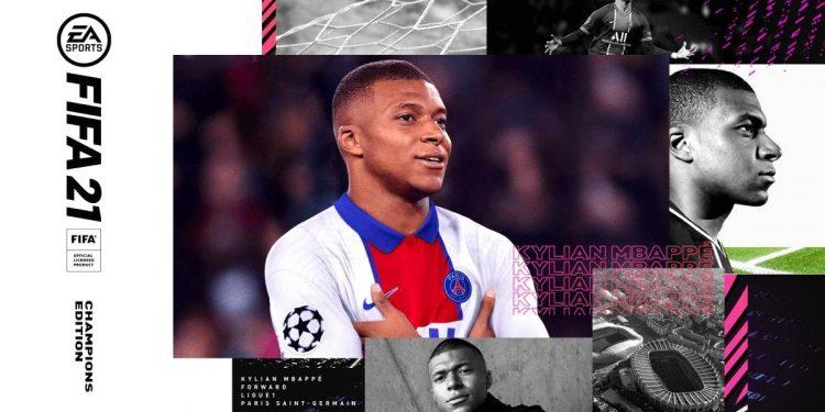 FIFA-21de-Büyük-İndirim