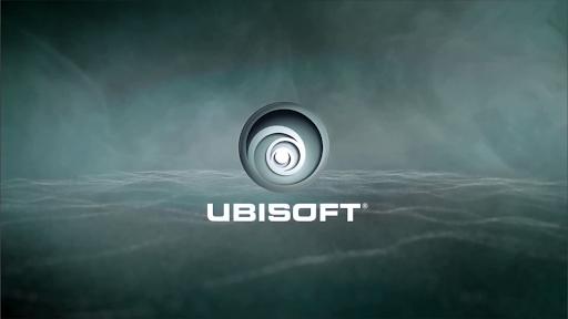 Ubisoft Montreal'de Rehine Krizi