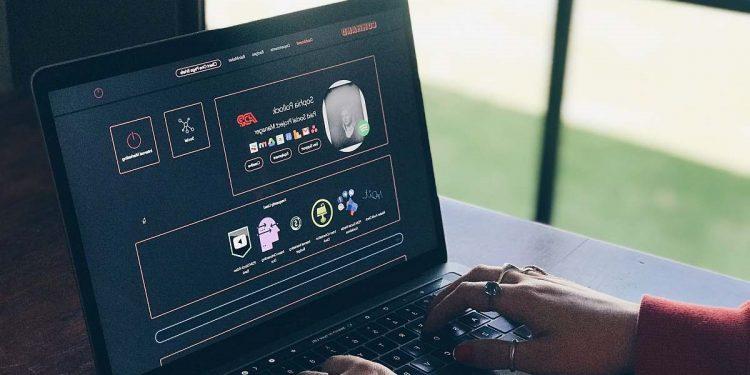 Bilgisayarın Oyun Performansını Artırma