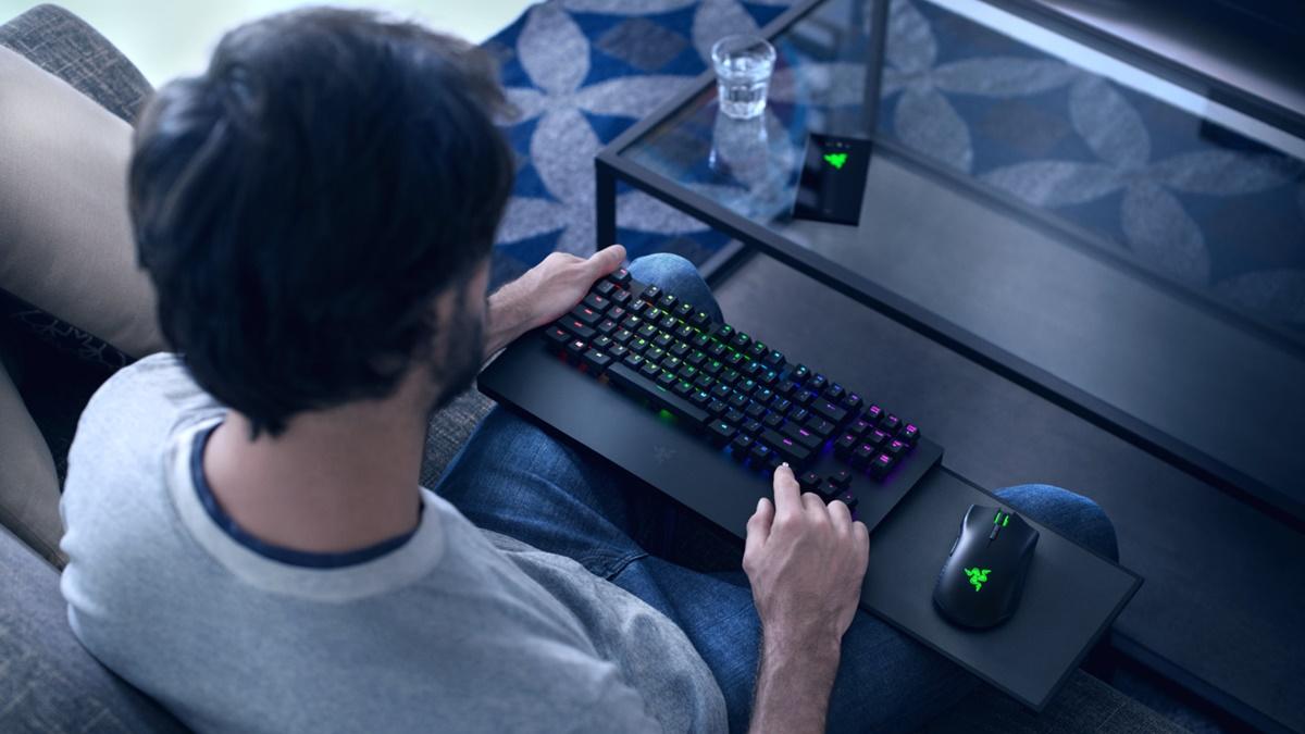 PC için En İyi 50 TL Altı Oyunlar