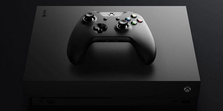 Xbox One için En İyi 50 TL Altı Oyunlar