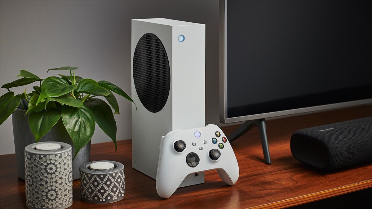 Xbox Series X / S için En İyi 50 TL Altı Oyunlar