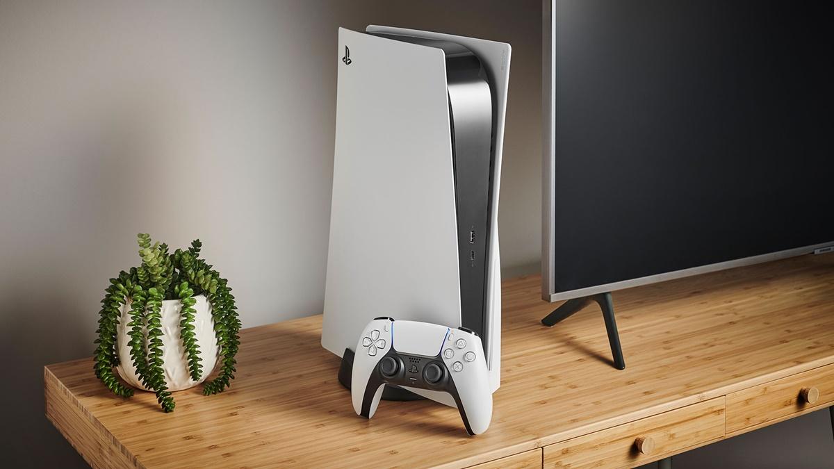 PS5 için En İyi 50 TL Altı Oyunlar