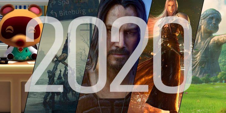 2020 Yılının En İyileri ve En Kötüleri