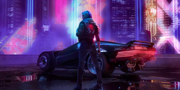 Cyberpunk 2077 Hileleri
