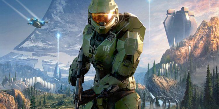 Xbox Series X Çıkacak Oyunlar Listesi (2021)