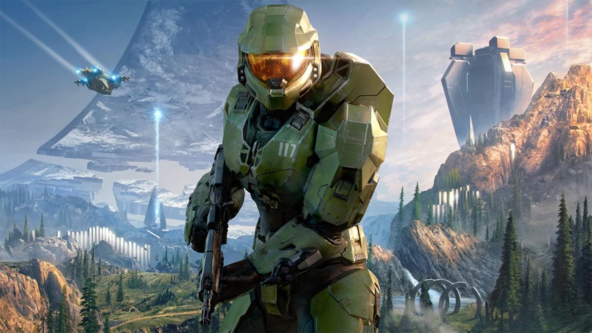 2021 Yılında Çıkacak Xbox Özel Oyunları