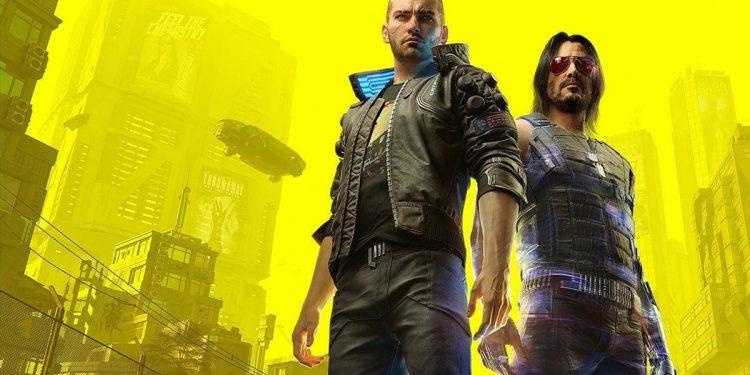 Cyberpunk 2077 PS5 ve Series X Çıkış Tarihi