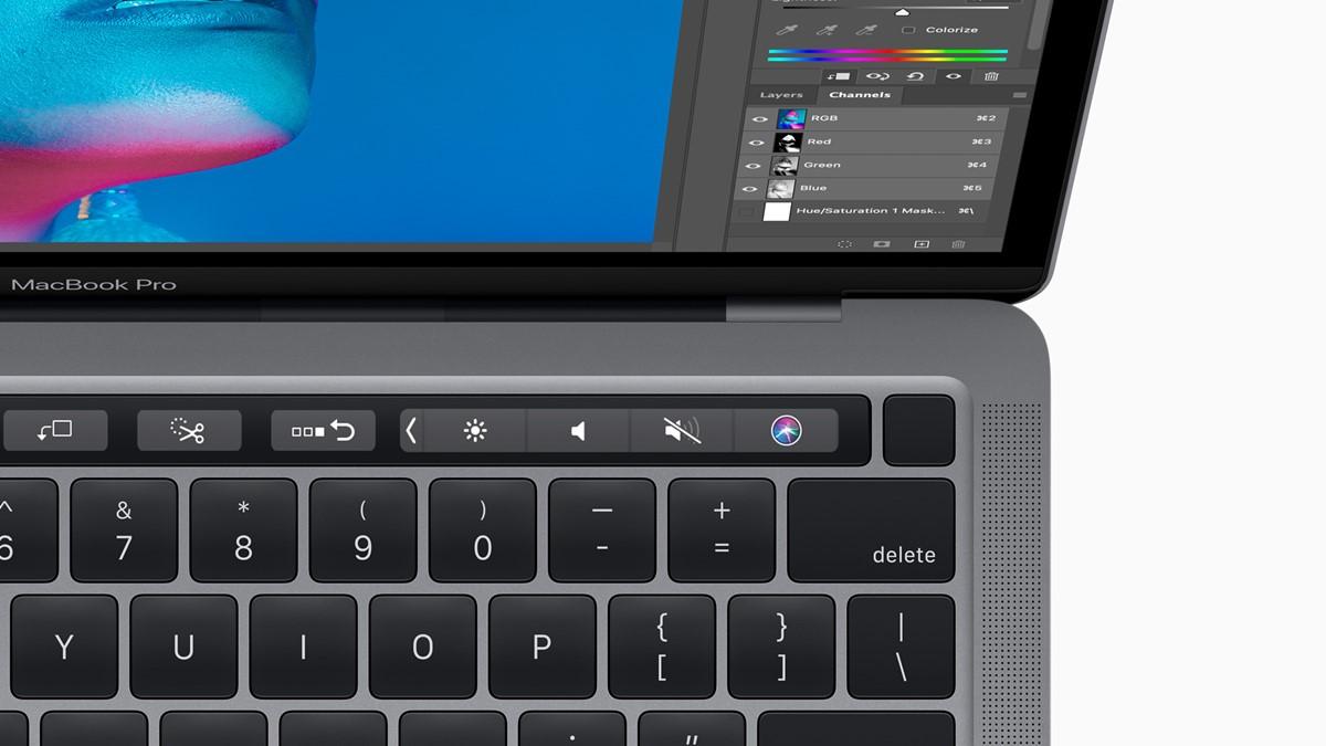 M1 MacBook Pro Oyun Performansı Nasıl?
