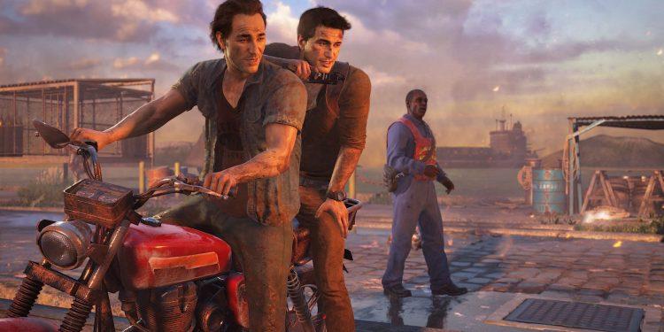 Uncharted Filmi için Yeni Görüntüler Yayınlandı