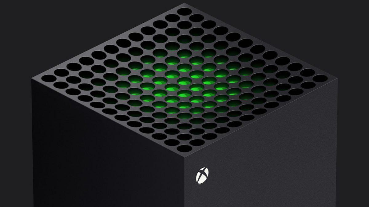 Xbox Live Gold Fiyatı