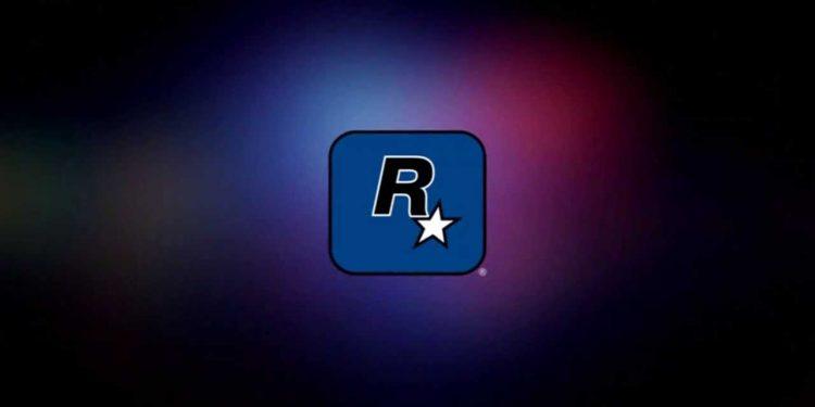 Rockstar Hikaye Odaklı Oyunlar Geliştirmeyi Bırakmayacak