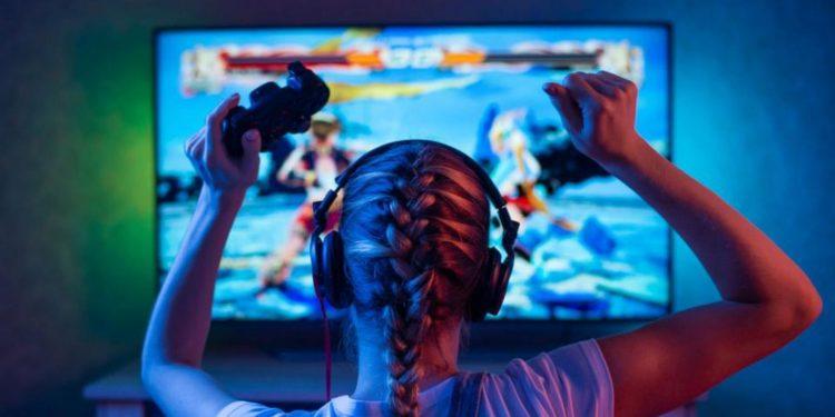 PlayStation 5 ve Xbox Series X için En İyi 5 TV