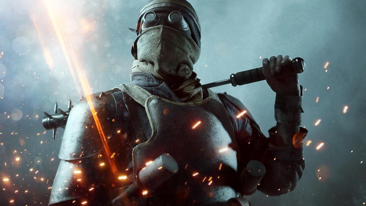 Battlefield 6 Çıkış Tarihi