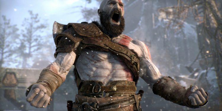 God of War PS5 Sürümü Yenilikleri, Çıkış Tarihi, Fiyatı