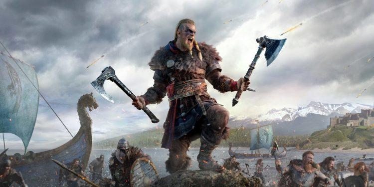 Ubisoft Oyun Fiyatları
